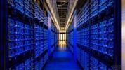Facebook bắt đầu dịch tự động hoàn toàn bằng trí tuệ nhân tạo