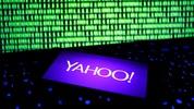 3 tỉ tài khoản Yahoo bị rò rỉ dữ liệu năm 2013