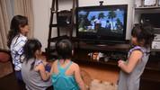 Người Việt xem video trực tuyến vô địch Đông Nam Á