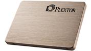 Ổ cứng Plextor M6 PRO tăng tốc độ lên 10 lần