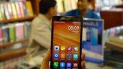 Điện thoại Trung Quốcăn cắp thông tin người dùng