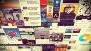 Tháng 8: ứng dụng hay cài ngay cho iPhone