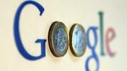 Google mua hãng công nghệ Zync cạnh tranh với Amazon