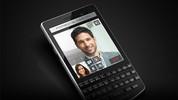 BlackBerry trở lại với thiết kế của hãng ôtô Porsche