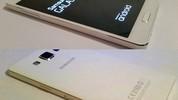 Một ngày công nghệ: Smartphone selfie đầu tiên của Samsung