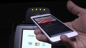 Apple sẵn sàng cho thanh toán điện tử trên iPhone 6