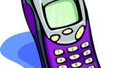 Phạt 85 triệu đồng ba nhà mạng Viettel, VinaPhone, MobiFone