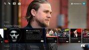 Sony giới thiệu dịch vụ truyền hình trực tuyến Vue