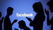 Facebook thử nghiệm trang mạng xã hội dành riêng cho công sở