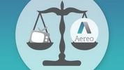 Dịch vụ Internet TV Aereo nộp đơn phá sản