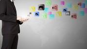Viber mở Chat Groups, GrabBike, Laban Phonekit ra mắt