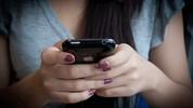 Bị chặn nhắn tin vì nhắn nhiều tin