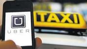 Nevada cấm, Uber thử nghiệm mới ở New York