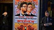 Mỹ: Bình Nhưỡng đỡ đầu tin tặc tấn công Sony