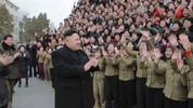 Bình Nhưỡng đòi điều tra chung với Mỹ vụ tin tặc