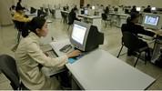 Internet ở CHDCND Triều Tiên tê liệt