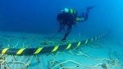 Cáp quang biển AAG 'ì ạch' đến cuối tháng 3