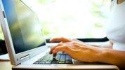 80-90% người dân sẽ sử dụng Internet