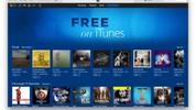 Apple mở kênh iTunes cung cấp nội dung miễn phí