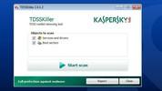 Giả mạo phần mềm diệt virus phát tán mã độc