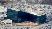 An ninh Mỹ chế tạo mã độc nguy hiểm Regin