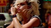 Đồng hồ thông minh Apple Watch ra mắt tháng tư