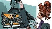 Mã độc tống tiền WannaCry: nạn nhân còn im tiếng