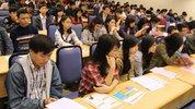 Phát động cuộc thi vô địch tin học văn phòng thế giới