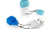 USB AH154 và AH139 tích hợp tính năng IPX7 chống nước