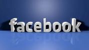 Facebook sắp cho chuyển tiền qua tin nhắn