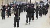 46.000 tài khoản Twitter có liên quan tới IS