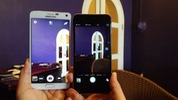 Apple, Samsung bán ra bao nhiêu smartphone?