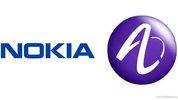 "Nokia ""ngỏ ý"" mua Alcatel-Lucent với giá 16,6 tỉ USD"