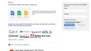 Bảo vệ tài khoản Google với Password Alert