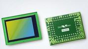 OmniVision gật đầu với 1,9 tỉ USD của nhà đầu tư Trung Quốc
