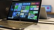 Vì sao Windows 10 miễn phí cho người dùng?