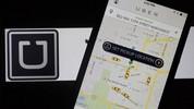 Uber chào 3 tỉ USD mua bản đồ Nokia HERE