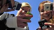Mạnh tay cấm điện thoại, chất lượng học tăng vọt
