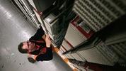 Hacker thâm nhập mạng công ty cáp quang biển Pacnet