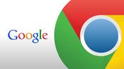 Không lo hao pin vì nội dung flash trên Google Chrome