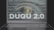 Công ty an ninh mạng Kaspersky Labbị hacker tấn công