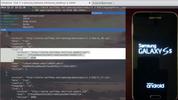 Lỗi bàn phím ảo khiến smartphone Samsung có thể bị hack