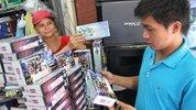 Đà Nẵng bắt đầu số hóa truyền hình