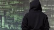 Rò rỉ dữ liệu đăng nhập của 47 website cơ quan chính phủ Mỹ