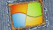 Windows cần được cập nhật ngay chống lỗi nghiêm trọng