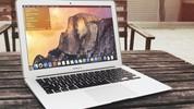 Lỗ hổng OS X Yosemite dâng máy Mac cho hacker