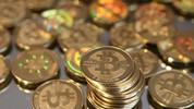 Tội phạm công nghệ chuộng tiền chuộc bằng Bitcoin