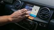 Ba hãng xe Đức mua ứng dụng bản đồ HERE của Nokia