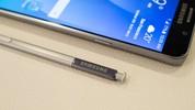 """""""Vũ khí"""" của Galaxy Note 5 có gì mới?"""