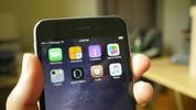 Gần 220.000 người dùng bị đánh cắp tài khoản iCloud